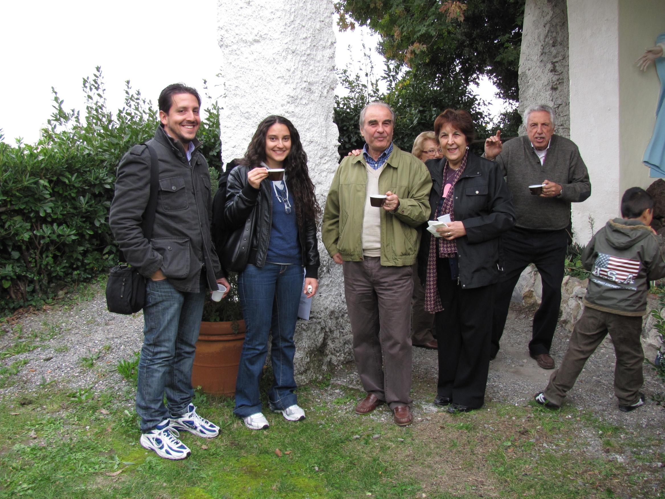 Ritiro_CPM_2010-10-23--16.32.05