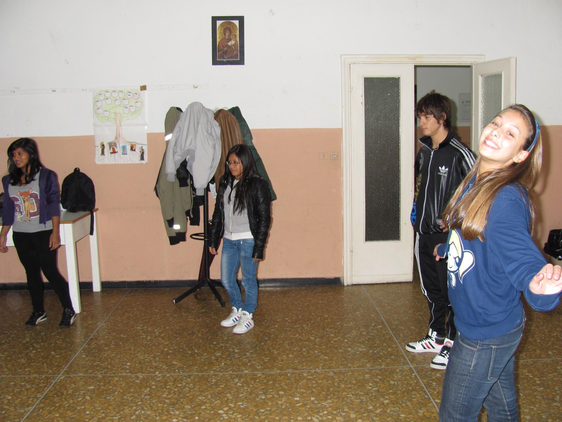 ritiro_cresimandi-2011-11-05-12-50-02