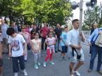 ritiro-cresimandi-guardia-2015-06-06-08-10-45