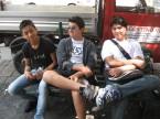 Ritiro_Cresimandi_grandi-2009-06-14--14.20.56