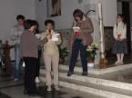 ritiro_prima_comunione_2014-05-11-11-33-18