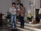 ritiro_prima_comunione_2014-05-11-11-34-05