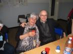 ritiro_prima_comunione_2014-05-11-13-11-21