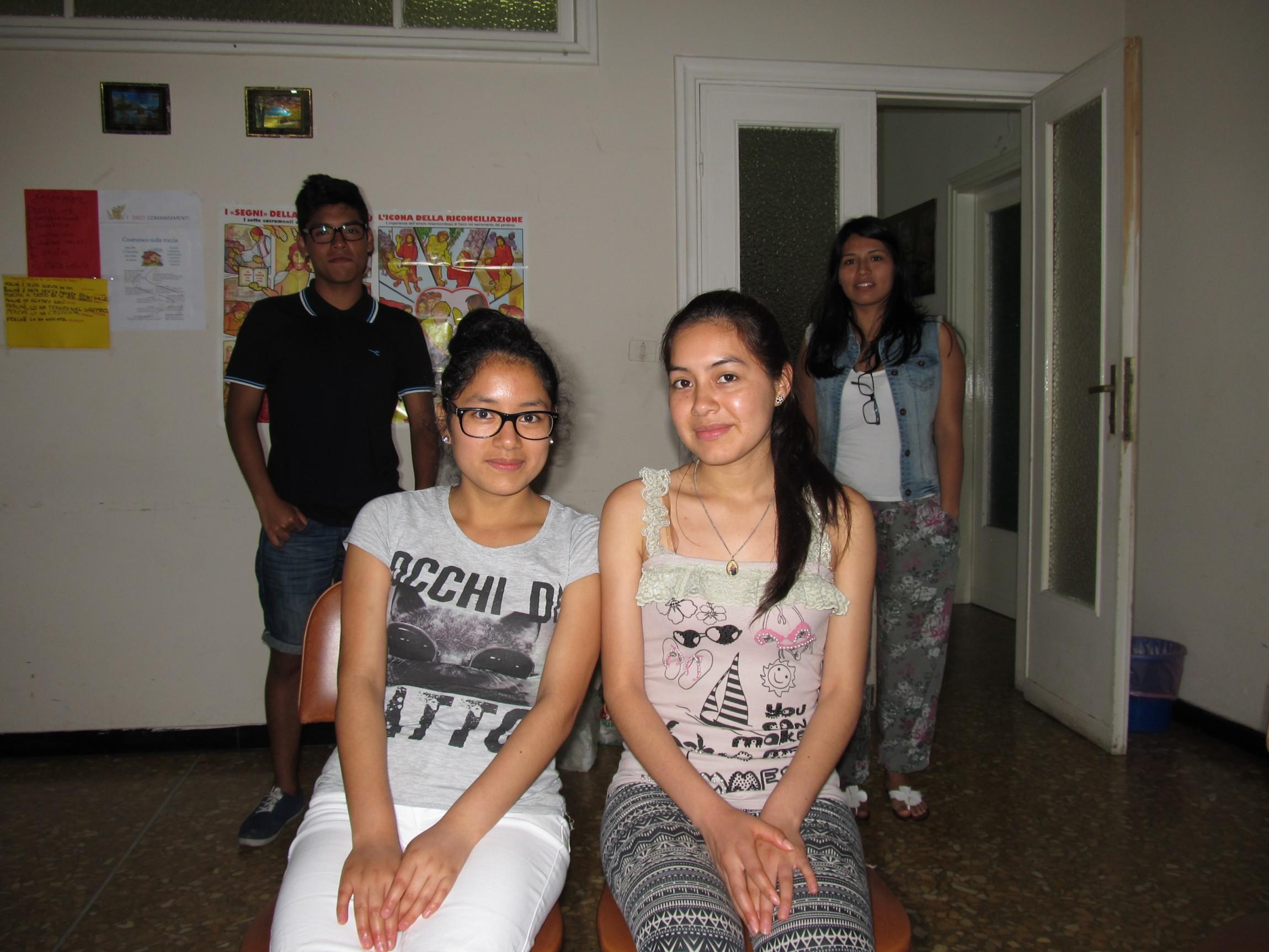 gruppo_giovani_2014-06-21-22-58-49