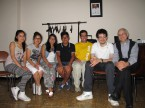 gruppo_giovani_2014-06-21-21-22-40