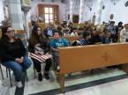 rosario-catechismo-2016-05-06-17-14-23