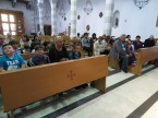 rosario-catechismo-2016-05-06-17-14-35