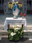 rosario-catechismo-2016-05-06-17-14-58