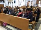rosario-catechismo-2016-05-06-17-16-21