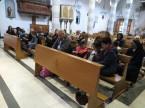 rosario-catechismo-2016-05-06-17-16-35