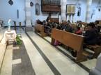 rosario-catechismo-2016-05-06-17-16-46