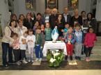 rosario-catechismo-2016-05-06-17-21-20