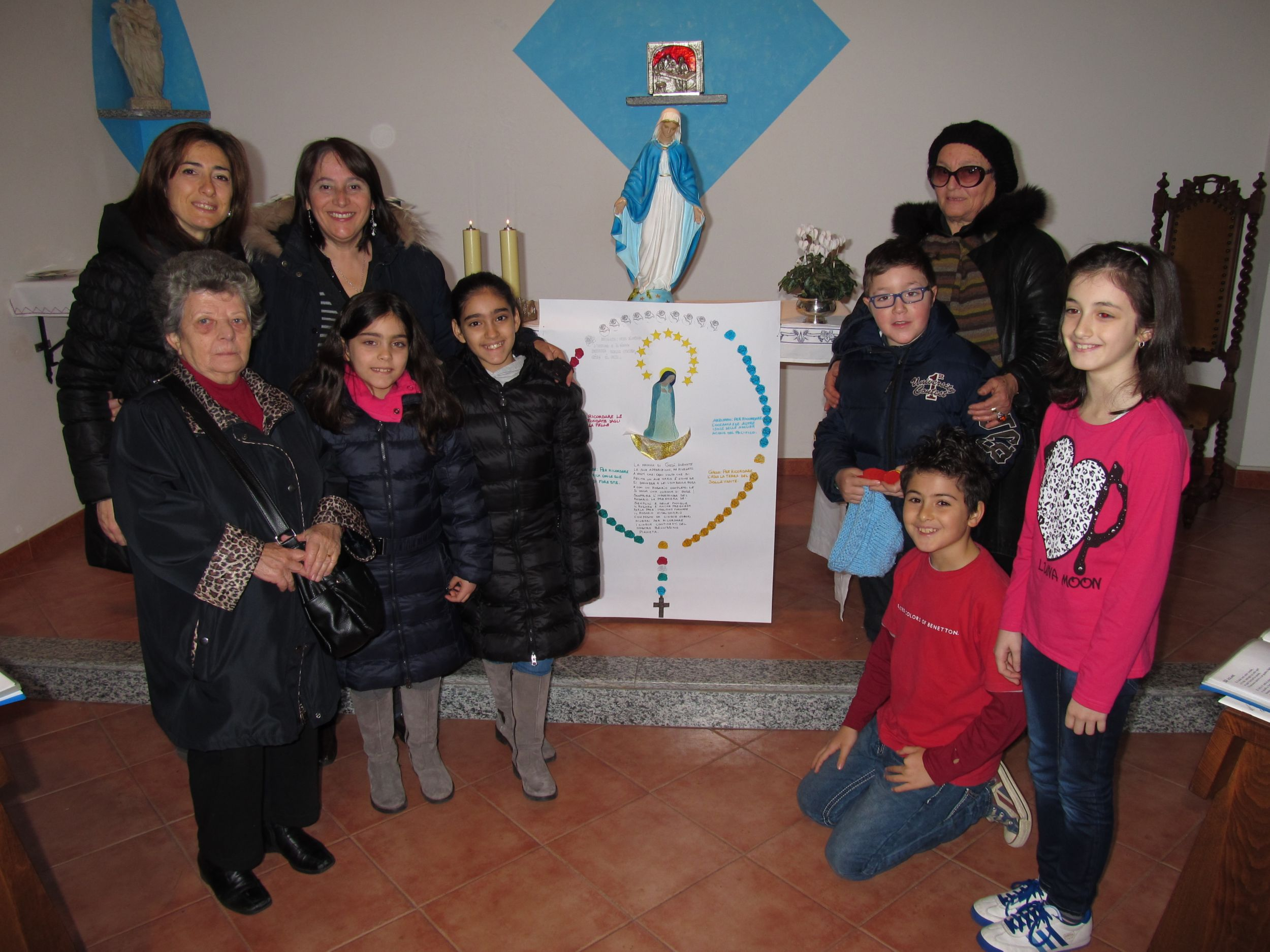 rosario_dei_bambini-2013-12-21-10-15-12