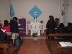rosario_dei_bambini-2013-12-21-09-39-40