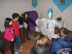 rosario_dei_bambini-2013-12-21-10-13-32