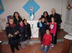 rosario_dei_bambini-2013-12-21-10-16-09
