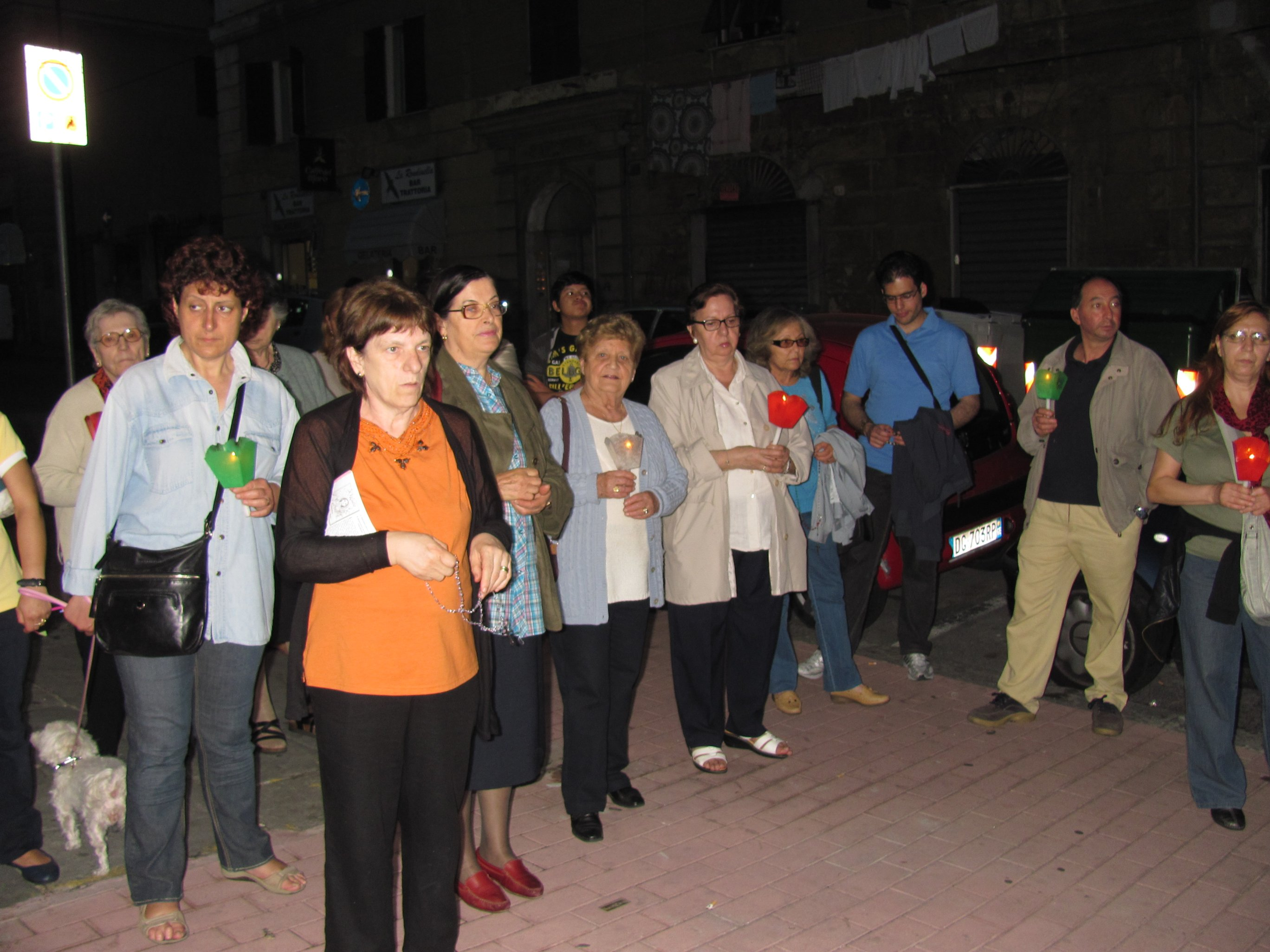 rosario_vicariale_2012-05-31-20-21-17