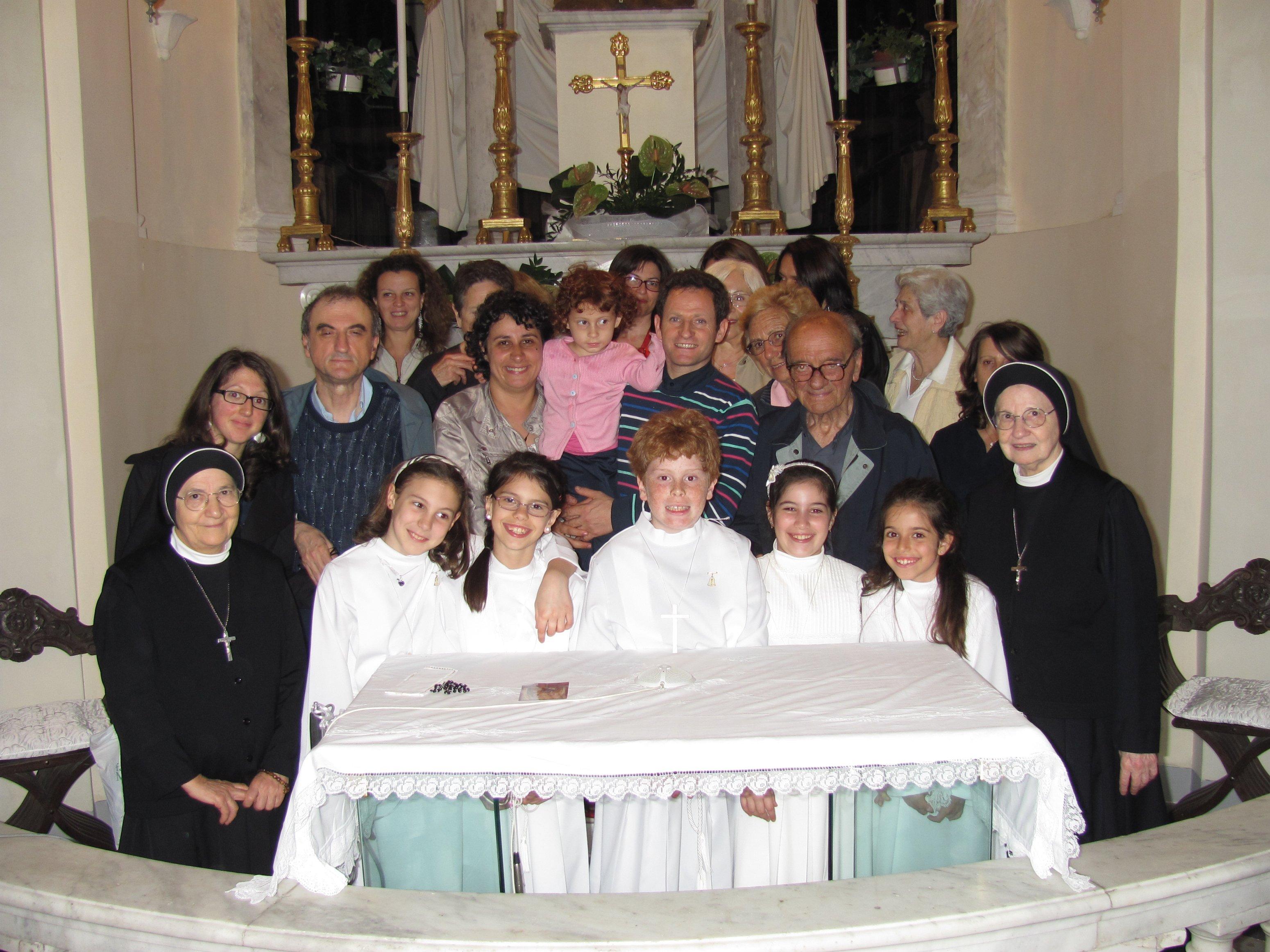rosario_vicariale_2012-05-31-21-04-35