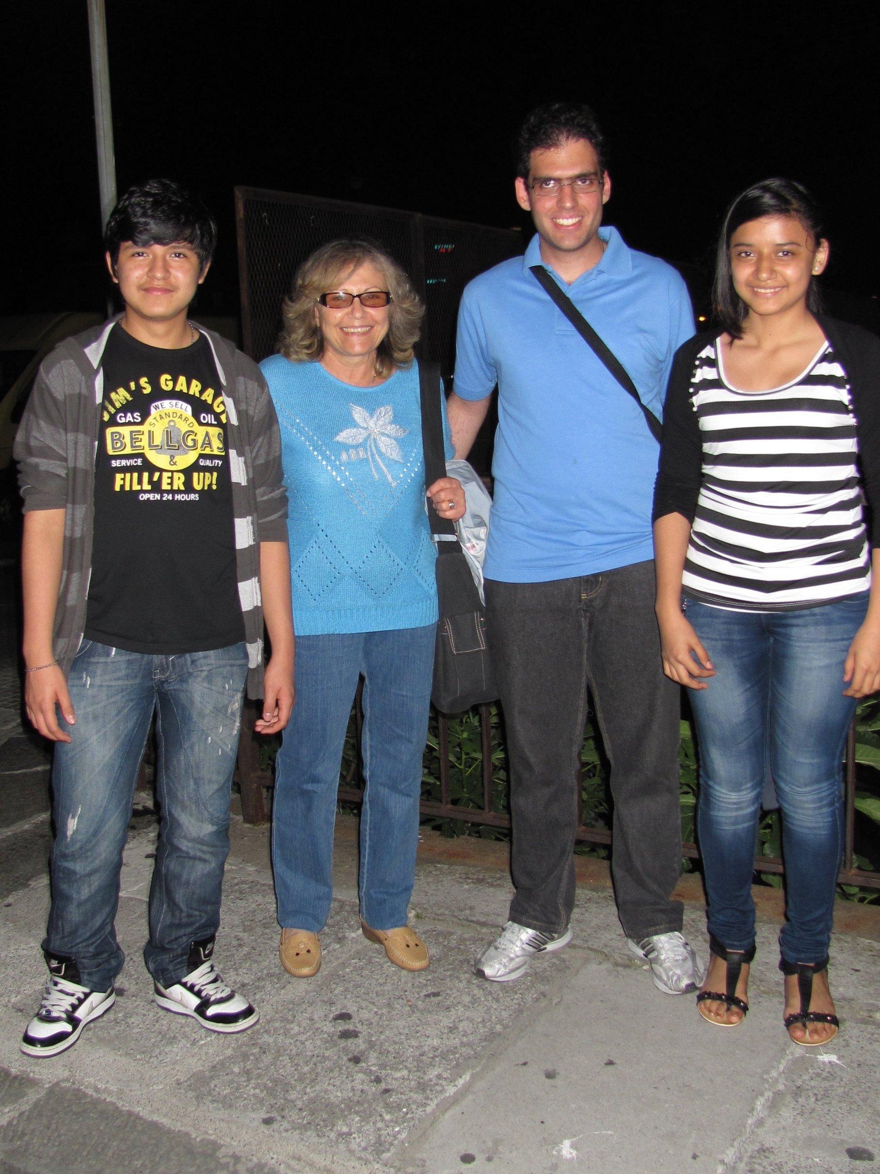 rosario_vicariale_2012-05-31-21-22-23