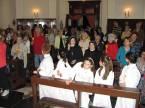 rosario_vicariale_2012-05-31-20-44-40