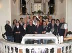 rosario_vicariale_2012-05-31-21-03-06