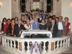 rosario_vicariale_2012-05-31-21-07-04