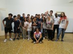 giovani-e-cresimati-saluto-2016-09-24-21-08-14