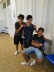 giovani-e-cresimati-saluto-2016-09-24-21-18-40