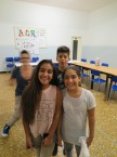 giovani-e-cresimati-saluto-2016-09-24-21-19-25