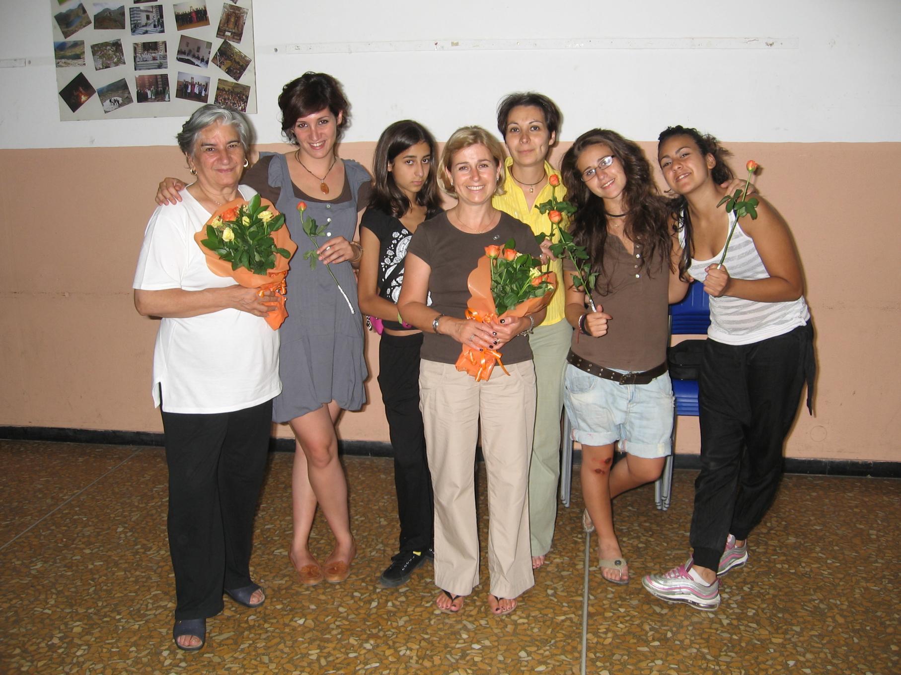 San_Giacomo_dopo-2009-07-15--22.08.59