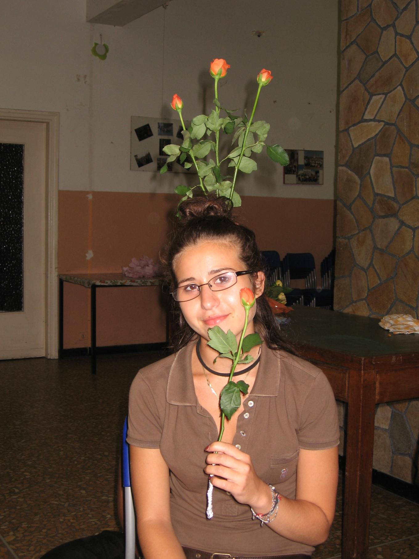 San_Giacomo_dopo-2009-07-15--22.13.59