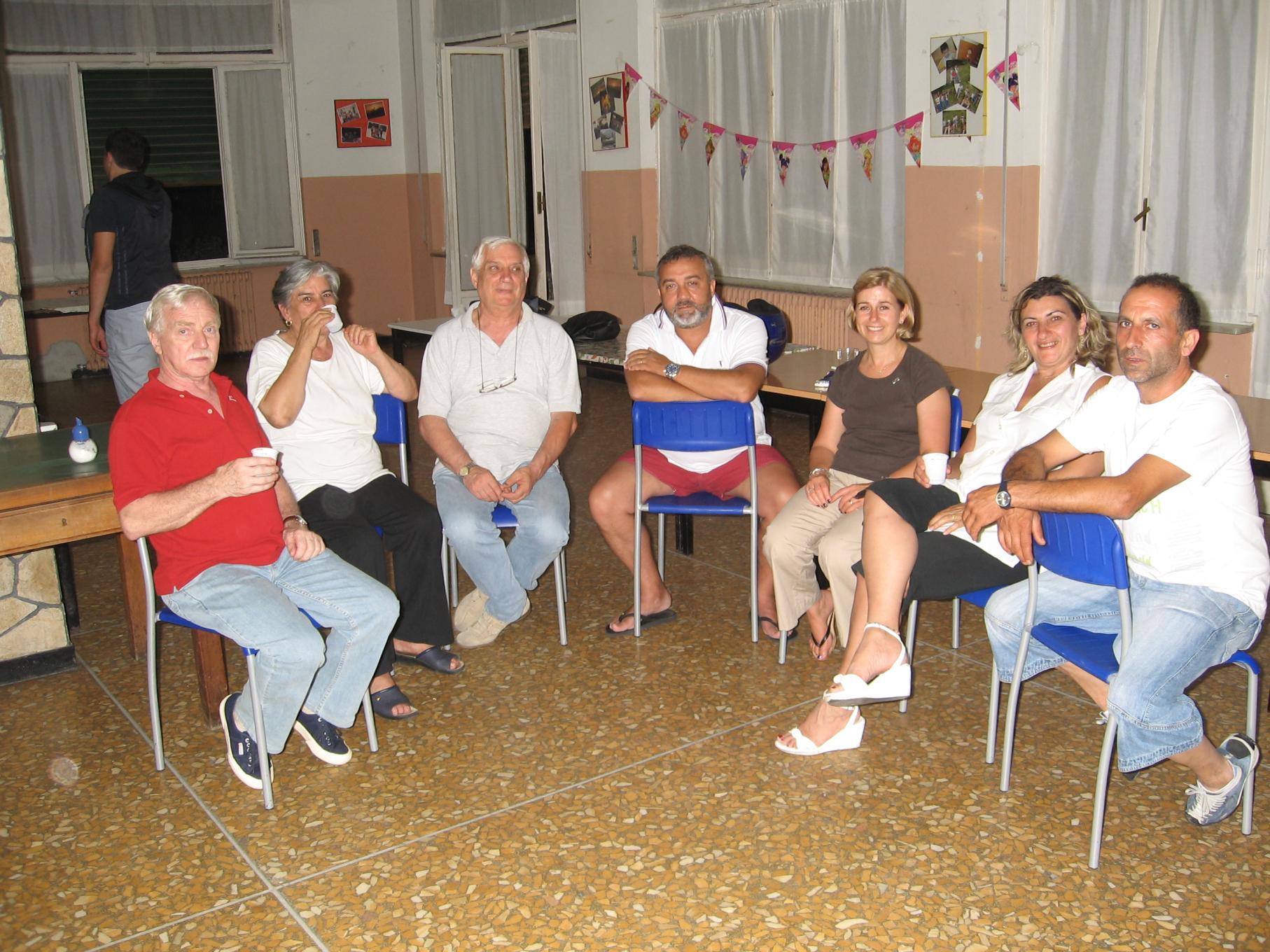 San_Giacomo_dopo-2009-07-15--22.33.57