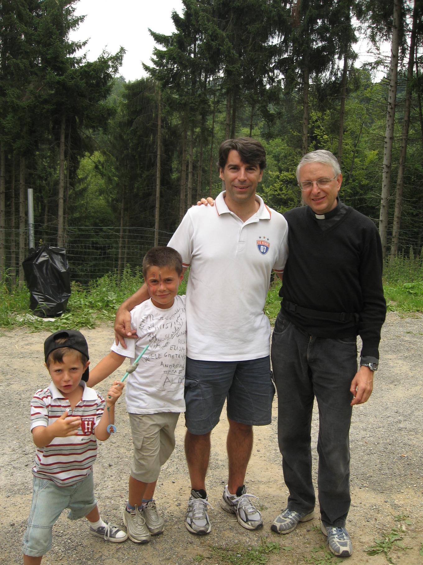 Campo_San_Giacomo_famiglie-2009-07-12--14.29.35