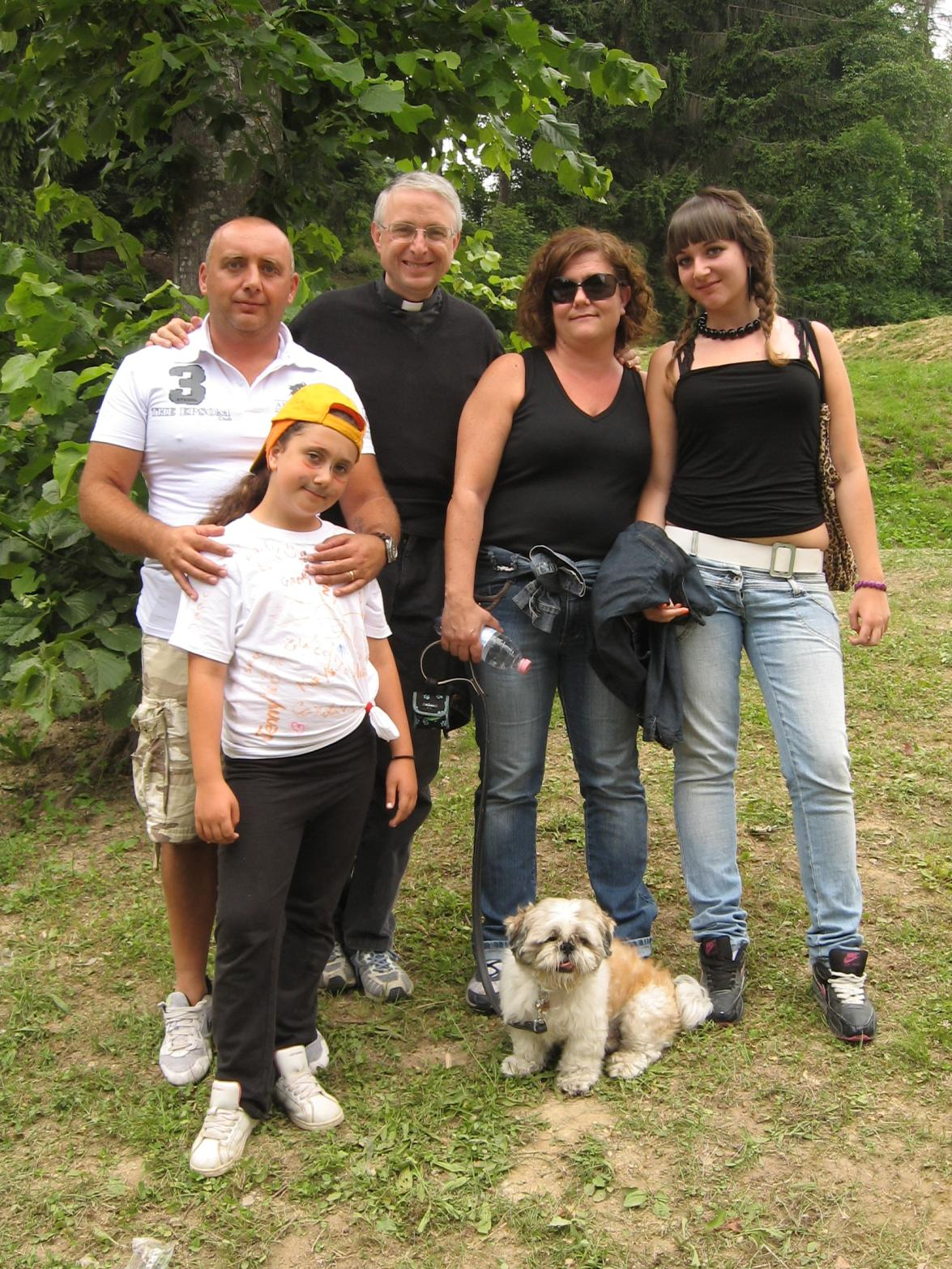 Campo_San_Giacomo_famiglie-2009-07-12--14.29.58