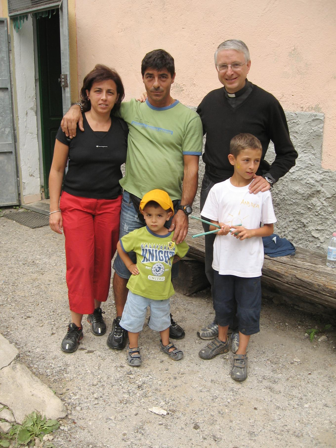 Campo_San_Giacomo_famiglie-2009-07-12--14.40.52