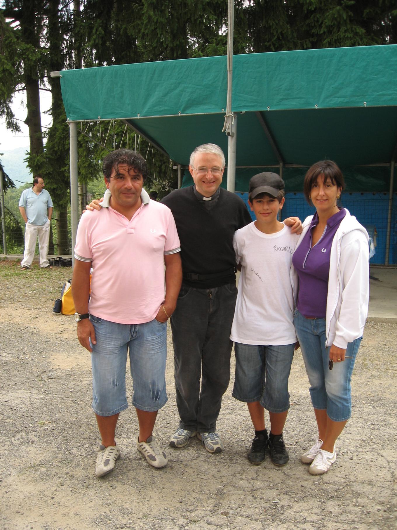 Campo_San_Giacomo_famiglie-2009-07-12--14.53.34