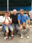 Campo_San_Giacomo_famiglie-2009-07-12--14.24.33