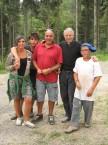 Campo_San_Giacomo_famiglie-2009-07-12--14.46.55