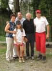 Campo_San_Giacomo_famiglie-2009-07-12--14.52.19