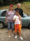 Campo_San_Giacomo_famiglie-2009-07-12--15.00.07