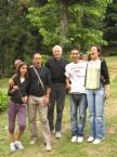 Campo_San_Giacomo_famiglie-2009-07-12--15.07.19