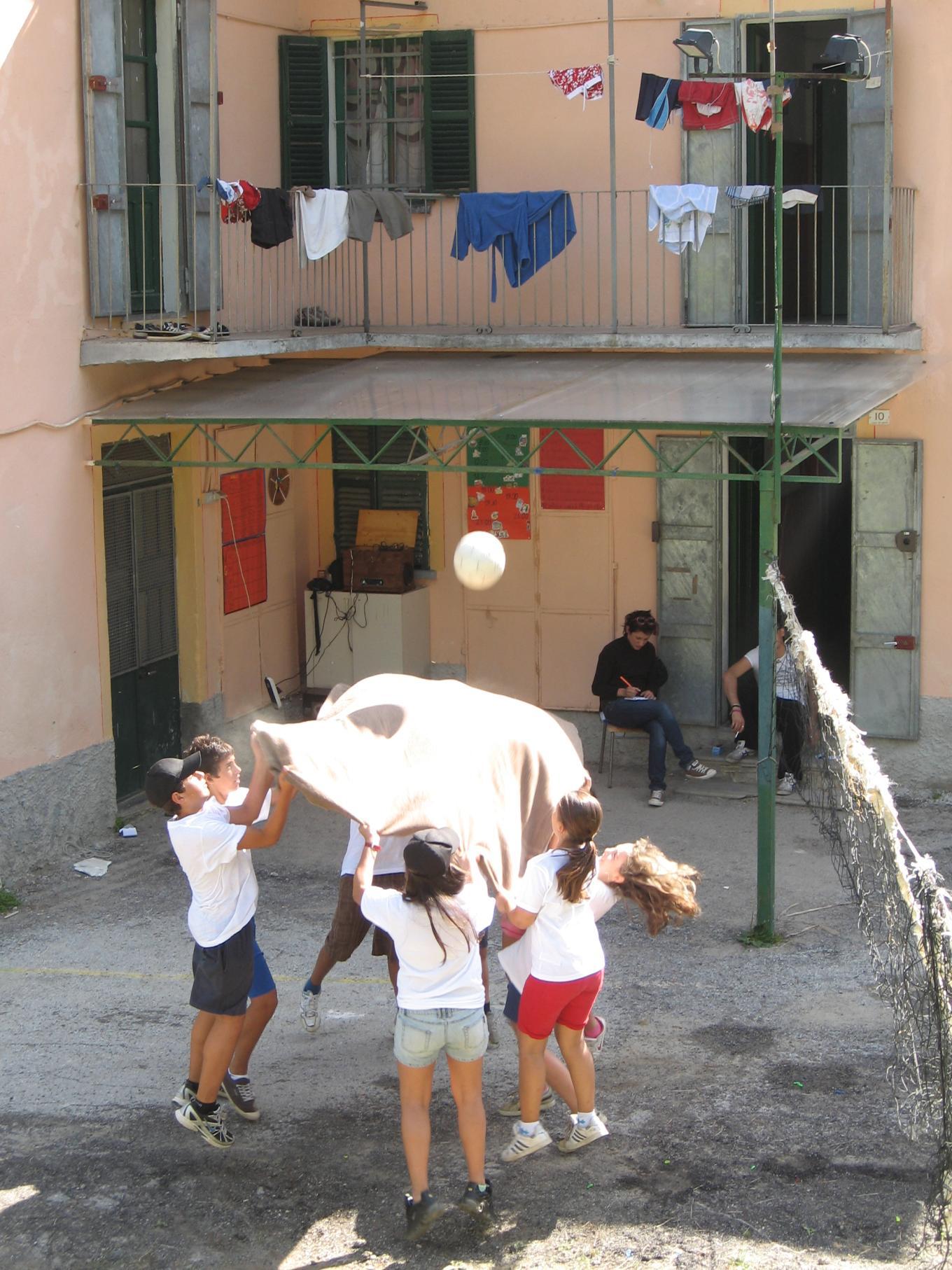 Campo_San_Giacomo_gare-2009-07-07--10.17.42