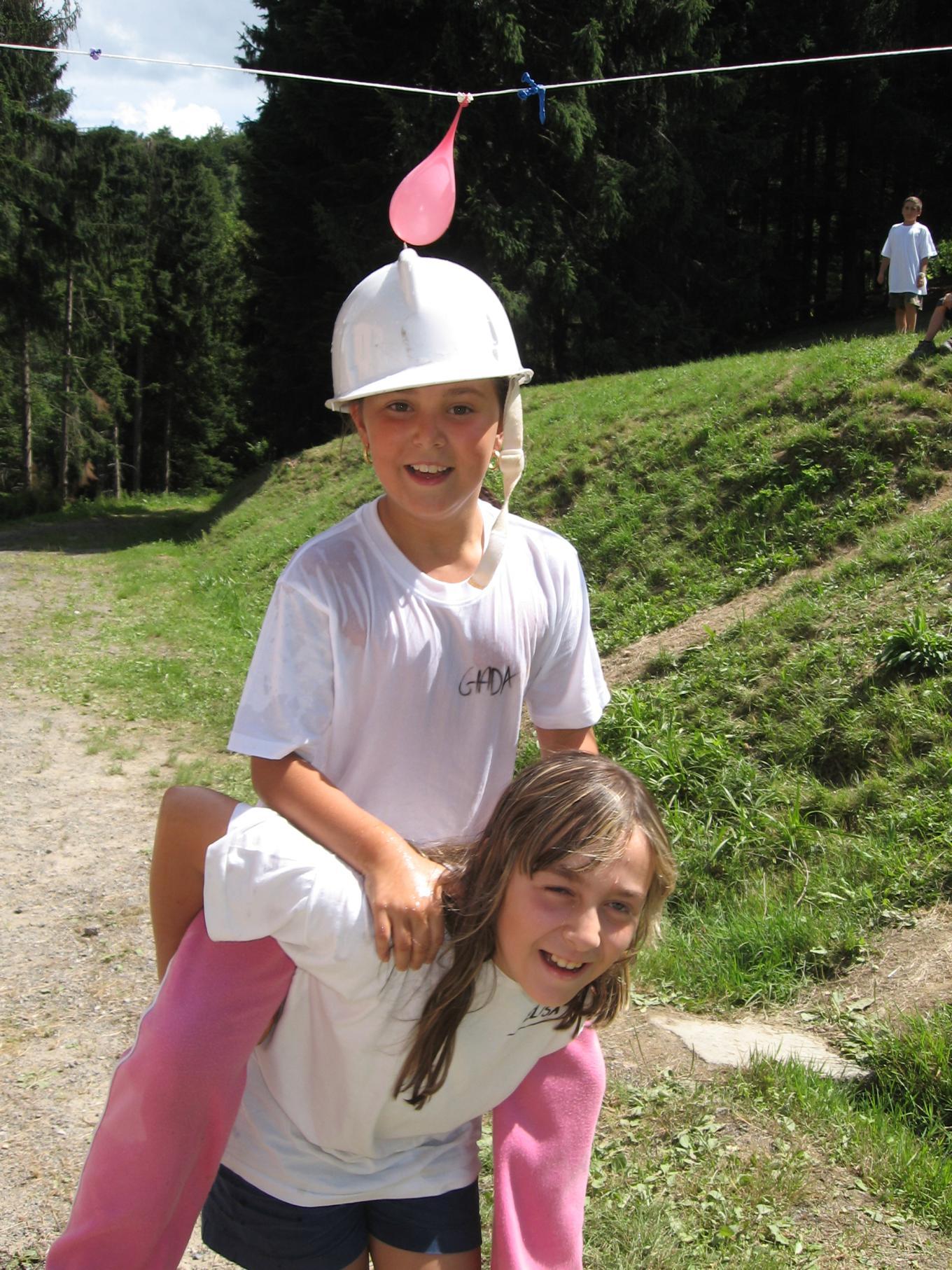 Campo_San_Giacomo_gare-2009-07-08--15.35.42