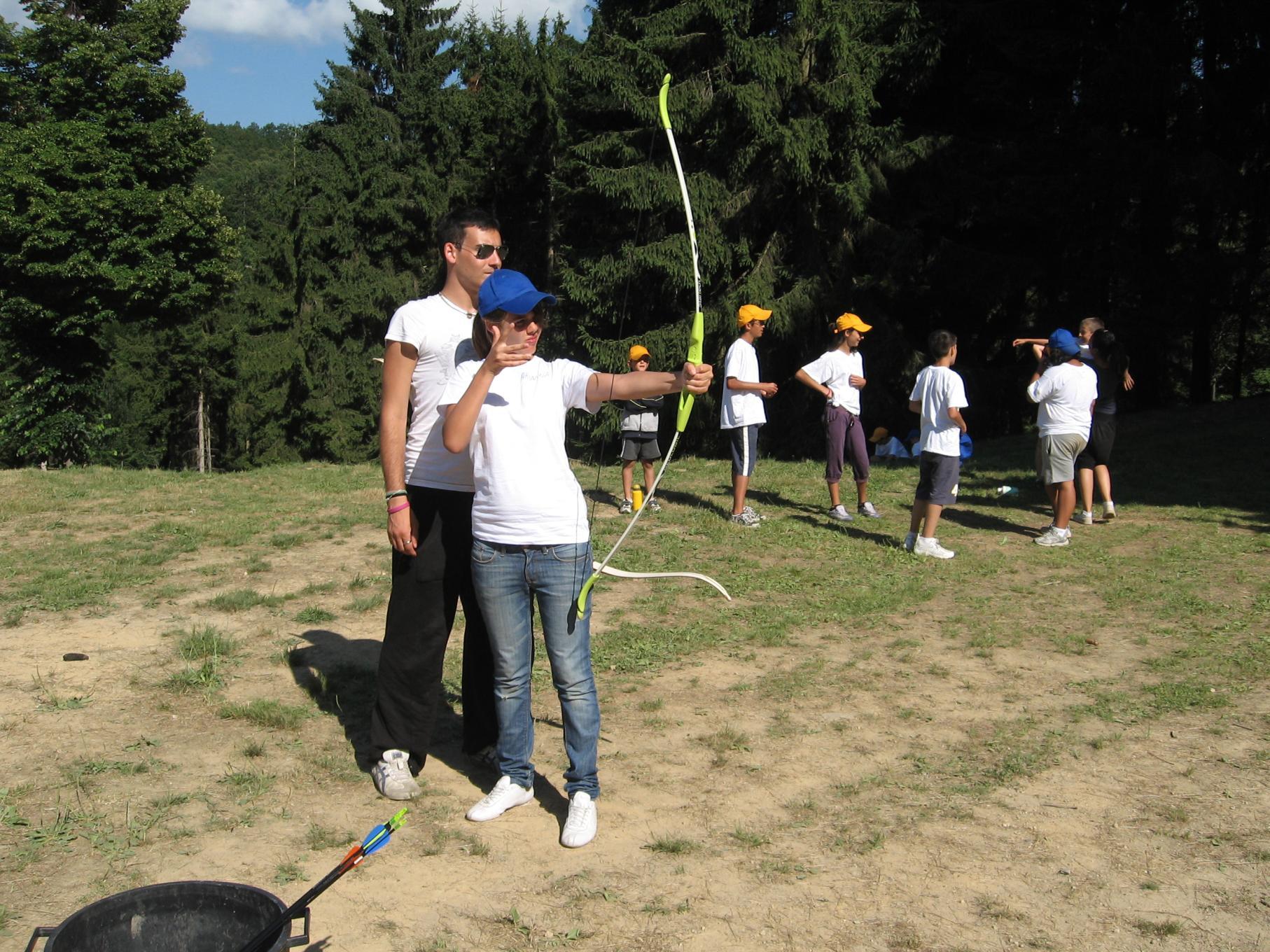 Campo_San_Giacomo_gare-2009-07-08--17.11.39
