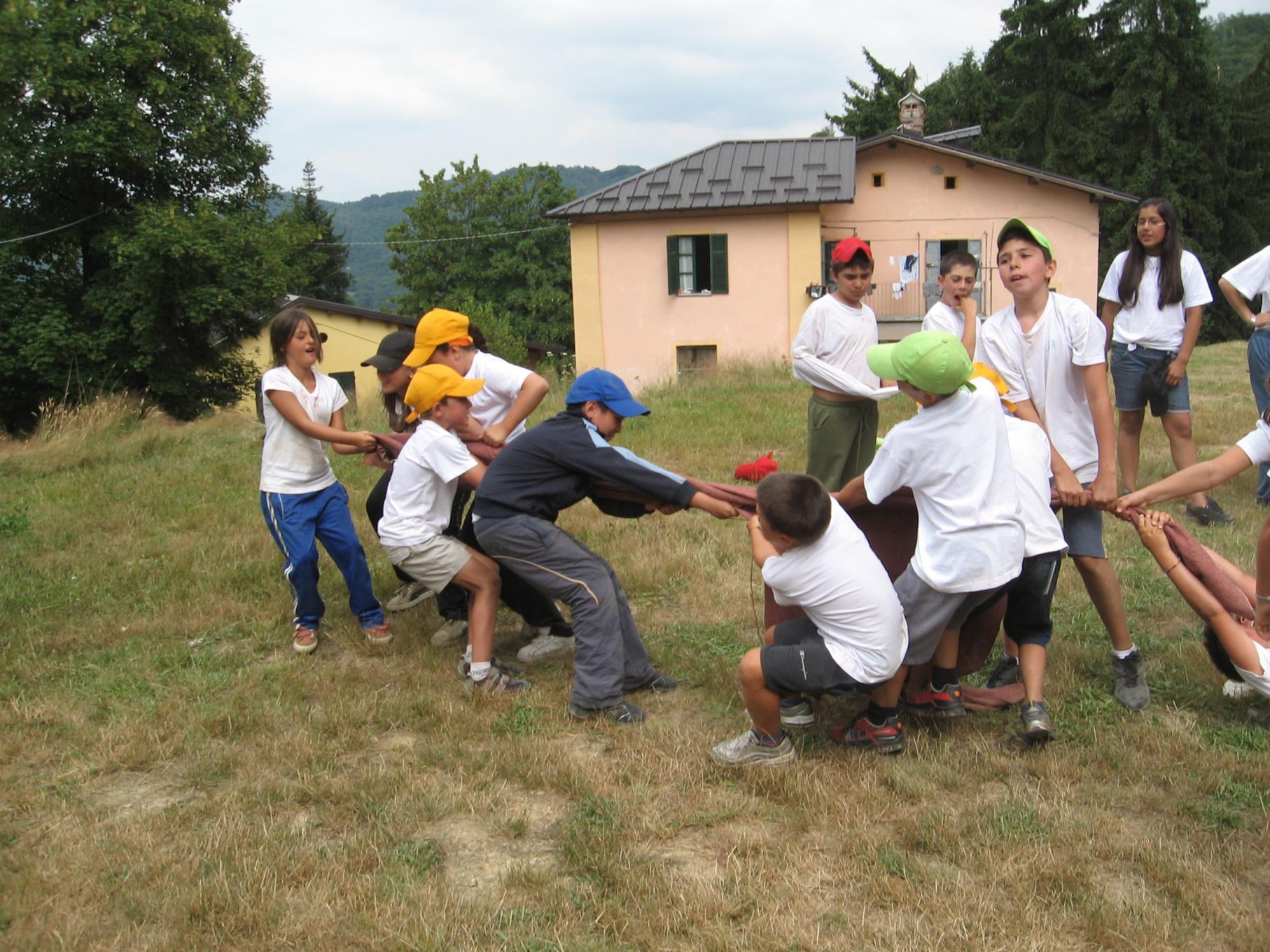 Campo_San_Giacomo_gare-2009-07-11--15.37.53
