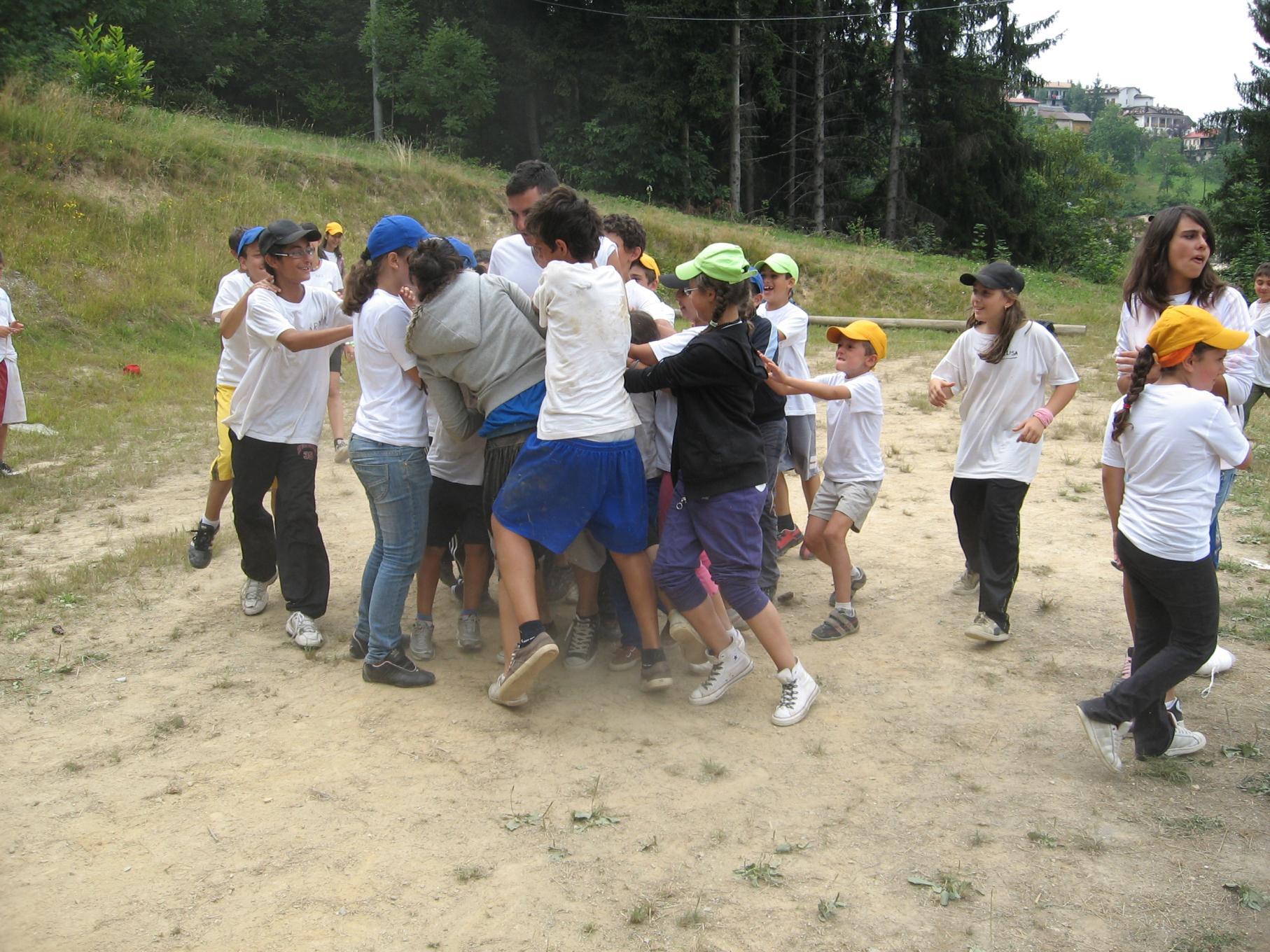 Campo_San_Giacomo_gare-2009-07-11--15.45.37