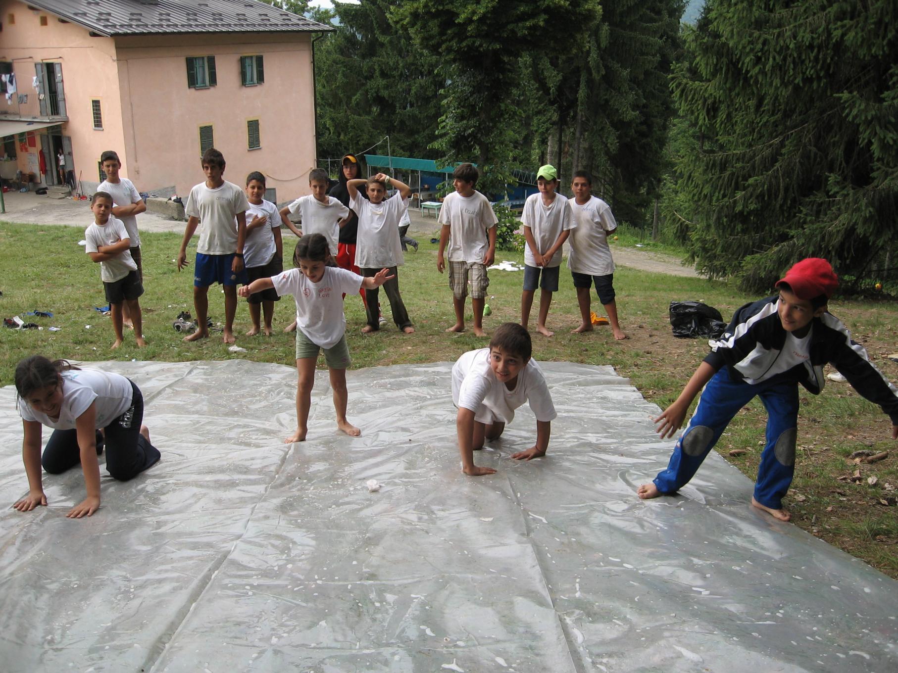Campo_San_Giacomo_gare-2009-07-11--17.31.40