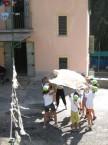 Campo_San_Giacomo_gare-2009-07-07--10.17.51