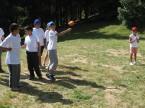 Campo_San_Giacomo_gare-2009-07-07--10.21.25