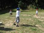Campo_San_Giacomo_gare-2009-07-07--10.23.57